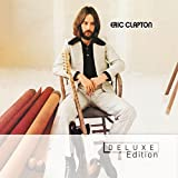 Cover von Eric Clapton: Deluxe Edition