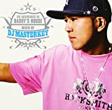 Masterkey / Adventure Of Daddy's House