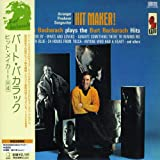 Plays His Hits [Japan Bonus Tracks]
