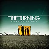 Never Again - The Turning