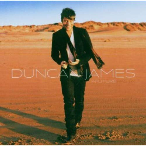 Duncan James - Future - Zortam Music