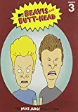 Beavis and Butt-head: The Trial / Season: 3 / Episode: 14 (1993) (Television Episode)