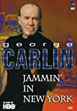 George Carlin: Jammin´ in New York