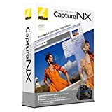 Capture NX