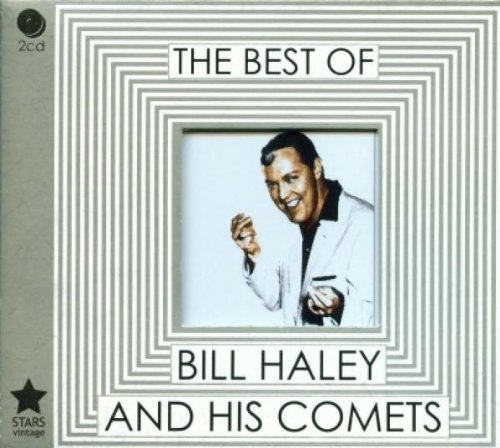 Bill Haley &Amp; His Comets - The Best No. 1 Singles In The World ...ever! - Zortam Music