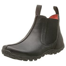 Endless.com: Men's Shoes: Tsubo Men's Pogo Boot