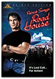 Road House (1989) (Movie)