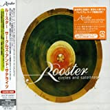 Circles And Satellites<br />(3ヶ月限定価格盤)