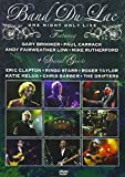 Band Du Lac - One Night Only Live [DVD]
