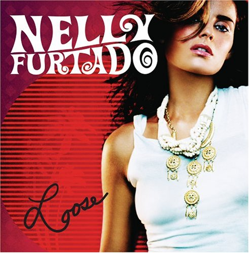 Nelly Furtado - Say It Right - Sprint Music Series - Zortam Music