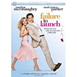 Failure to Launch (Widescreen Edition)