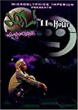 Del tha Funkee Homosapien / 11th Hour
