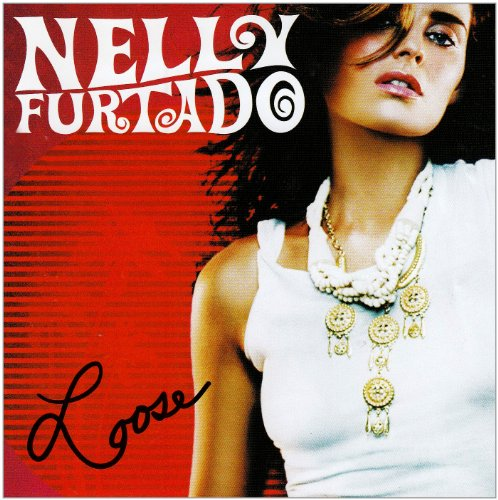 Nelly Furtado - Te Busque Lyrics - Zortam Music
