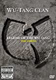 Wu Tang Clan / Legend of the Wu-Tang: The Videos