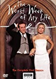 The Worst Week of My Life (2004) (Television Series)