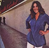 Leah Kunkel / I Run With Trouble