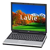LaVie RX[PC-GL14MWXG1COM]