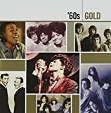'60s gold   [sound recording].