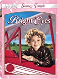 Bright Eyes (1934) (Movie)
