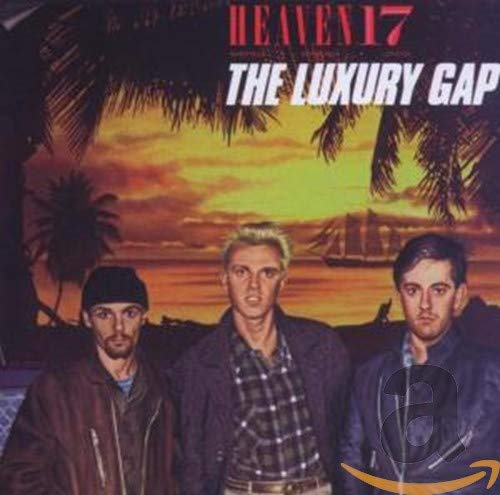 Heaven 17 - Fetenhits: 80s Best Of - Zortam Music