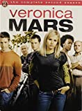 Veronica Mars - The Complete Second Season