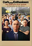 Curb your enthusiasm season 1 dvd