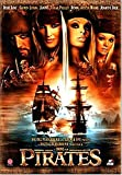 Pirates (2005) (Movie)