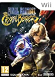 Final Fantasy Crystal Chronicles: Crystal Bearers (Wii): Amazon.co.uk: PC & Video Games cover