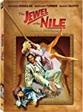 The Jewel of the Nile (1985) (Movie)
