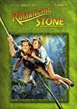 Romancing the Stone (1984) (Movie)