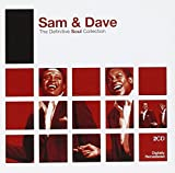 The Definitive Soul Collection