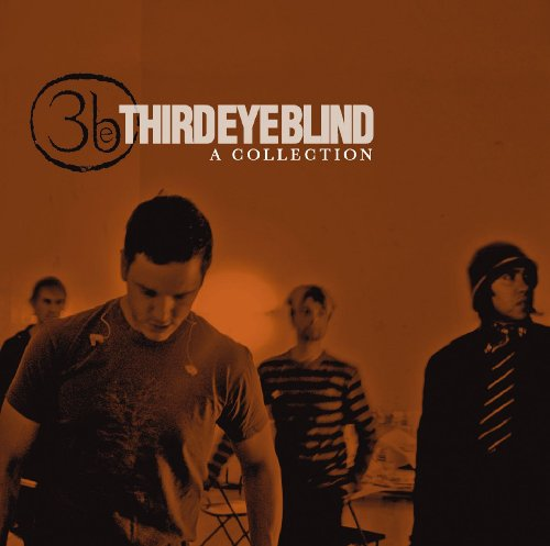 Third Eye Blind - Collection: Best of - Zortam Music