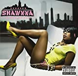 Shawnna / Block Music