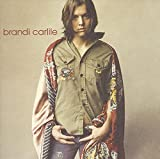 Brandi Carlile: On Tour