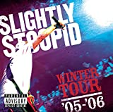 Winter Tour '05-'06