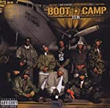 Boot Camp Clik / Last Stand