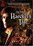 Haeckel's Tale