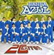 Banda Azul