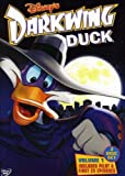 Darkwing Duck (1991 - 1992) (Television Series)