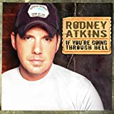 CLEANING THIS GUN (COME ON ... - Rodney Atkins