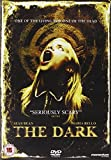 The Dark [UK Import]
