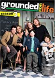 Grounded for Life (2001 - 2005) (Television Series)