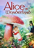Alice in Wonderland (1985) (Movie)