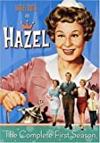 Watch Hazel Online