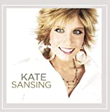 Kate Sansing - Kate Sansing
