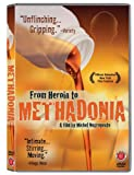 Methadonia