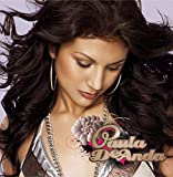 easy lyrics  paula deanda
