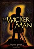 The Wicker Man (1973) (Movie)