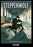 Steppenwolf (1974) (Movie)