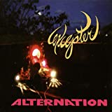 album Alternation by Excepter